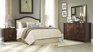 Bedroom Furniture Rooms Furniture Houston Sugar Land