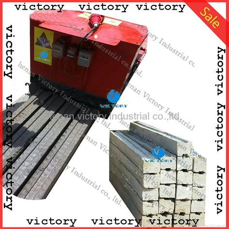 cement roof tile machine with high efficient and