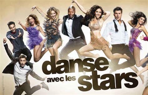 Et Le Grand Gagnant De Danse Avec Les Stars 6 Est