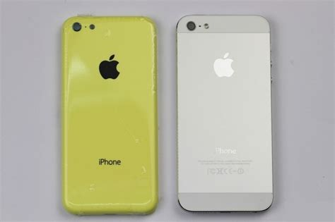 cheap used iphone 5 cheap iphone compared with the iphone 5