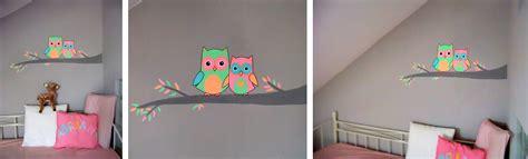 Wandbemalung Kinderzimmer Vorlagen by Sch 246 N Kinderzimmer Wandbemalung Bilder Gt Gt Kinderzimmer