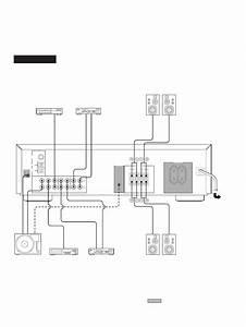 Yamaha Rx-385 Rds Owner U0026 39 S Manual