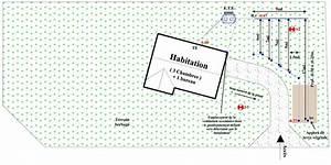 Etude De Sol Obligatoire Pour Vendre Un Terrain : etude de sol assainissement individuel 36 messages ~ Premium-room.com Idées de Décoration