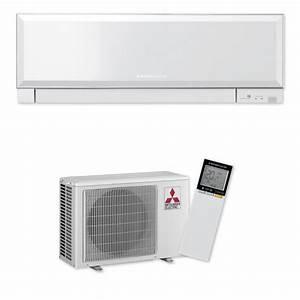 Mitsubishi Electric Klima : mitsubishi electric klima ure aj msz ef25vew muz ef25ve ~ Frokenaadalensverden.com Haus und Dekorationen