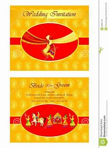 indian wedding knot clipart clipartxtras With hindu wedding invitations vector