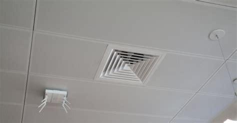 spanair 174 hook in metal plank ceiling rockfon sweets