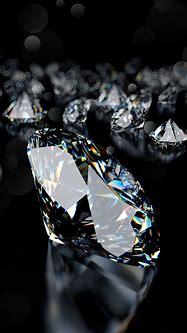 Pin by Eva Aquino on Wallpapers   Diamond wallpaper iphone ...