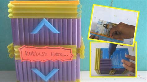Kerajinan Tangan Membuat Tempat Sampah Dari Sedotan Dekorasi Akad Surabaya Apartemen Tipe Studio Simple Aqiqah Makanan Adalah Inspirasi Aquarium Cara Membuat Balon Angka Sederhana Acara Lamaran Majlis Hari Jadi