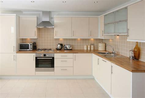 bathroom storage ideas ikea modern konyha tervezése és kialakítása ötletek példák