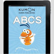 17+ Best Images About Kumon On Pinterest  Homeschool, Free Preschool And Letter Tracing