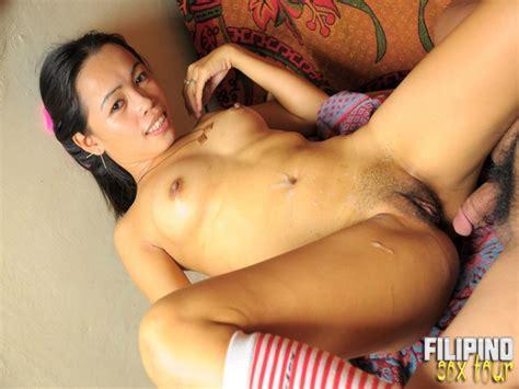 Filipino sex Tour philippine Porn