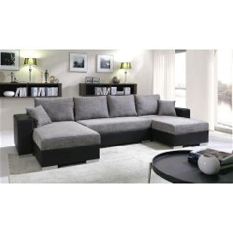 grand canapé en u canapé en u panoramique grand canapé d 39 angle de 6 7 8
