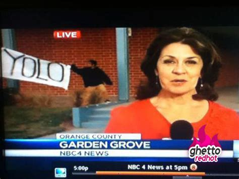 tonight  action news ghetto red hot