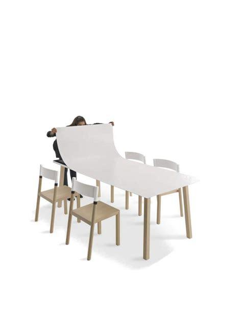 canapé marque italienne collection joynt le mobilier par lago