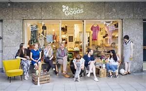 Boutiquen In Berlin : vegane modeshops und boutiquen veganblatt ~ Markanthonyermac.com Haus und Dekorationen