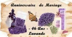 46 ans de mariage anniversaire de mariage pourleplaisir72 anniversaire de mariage 46 ans anniversaire de mariage