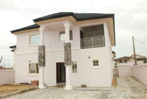 cheap  affordable properties  sale  lagos nigeria