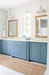 best 25 lake house bathroom ideas on pinterest boat With kitchen colors with white cabinets with dinosaur wall art hobby lobby