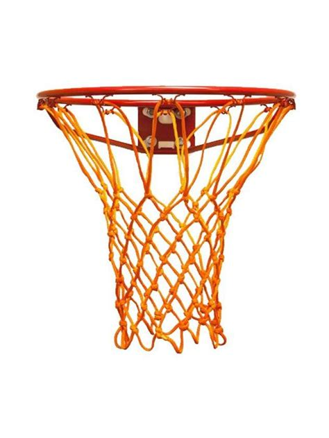 color hoop colored basketball hoop nets for sale all colors home