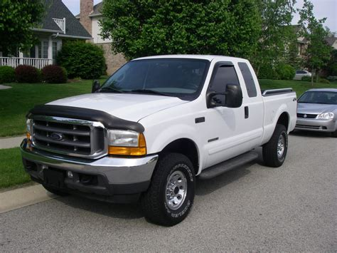 1999 Ford F250 Duty by 1999 Ford F 250 Duty Partsopen