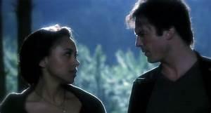 The Vampire Diaries: parla la Plec - Dove si trovano Damon ...