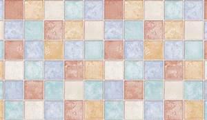 Fliesen Tapete Küche Selbstklebend : hyundae sheet tapete selbstklebend dekofolie farbige ~ Michelbontemps.com Haus und Dekorationen