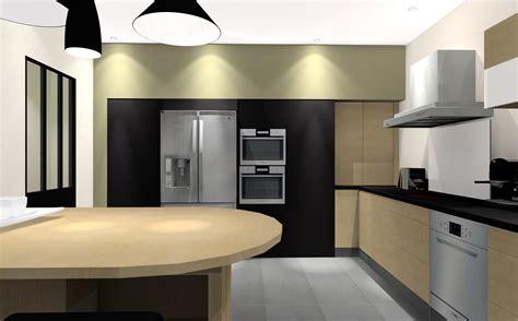 cuisine schmidt plaisir cuisine archives décoration et architecture d 39 intérieur
