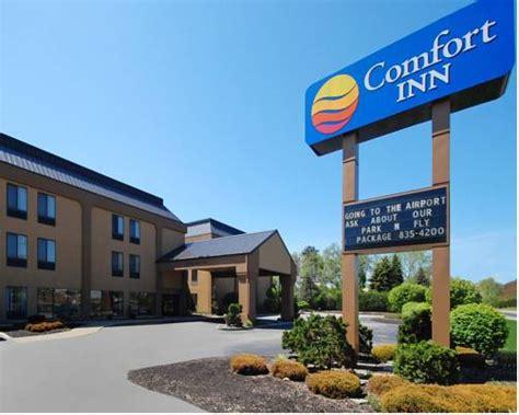 comfort inn motel comfort inn presque isle erie pennsylvania hotel