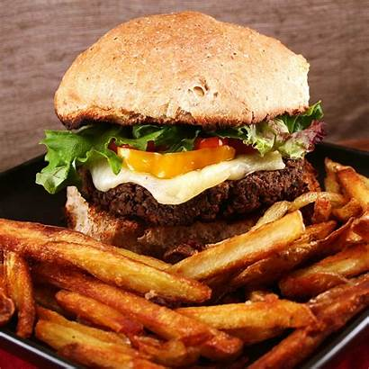Burger Bean Wallpapersafari