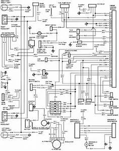 ford f 250 1986 engine control module wiring diagram all With 1976 ford f 250 wiring diagram http diagramonwiringblogspotcom