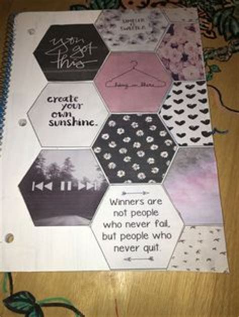 washi tape notebook  love    easy