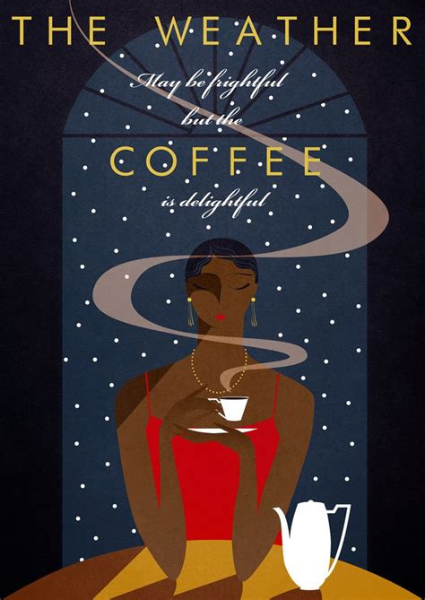 Colombia travel poster colombia poster. 141 best images about Vintage Coffee Posters on Pinterest   Coffee time, Technology and The coffee