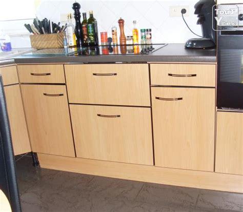 cuisine duval cuisine équipée chabert duval herve 4650