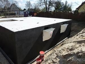 Schwarze Wanne Kosten : zwischendecke keller ergdeschoss bauen mit marco heise ~ Articles-book.com Haus und Dekorationen