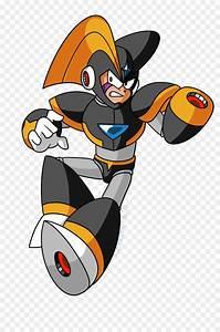 Mega Man U0026 Bass Mega Man X Mega Man 11 Proto Man Megaman
