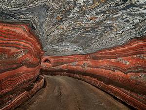 Edward Burtynsky: The Anthropocene Project – British ...
