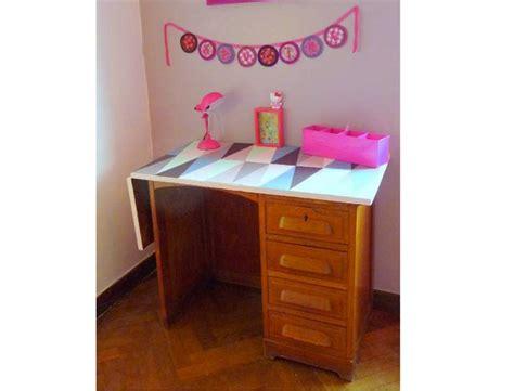 le design bureau un bureau d 39 enfant 10 idées de customisation femme