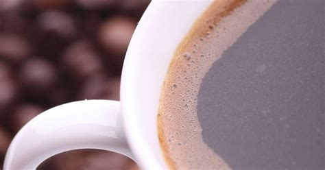 Starting today, panera has rolled out an unlimited coffee subscription service. National Coffee Day: Dunkin', Krispy Kreme and more offering free coffee today
