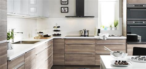cuisine sofielund ikea ikea kitchen sofielund base cabinets and abstrakt