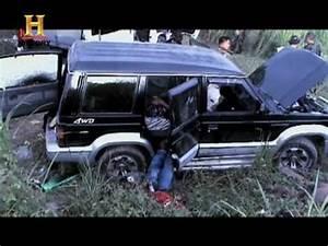 Maguindanao Massacre Pnp Saf Real Story Justice :: VideoLike