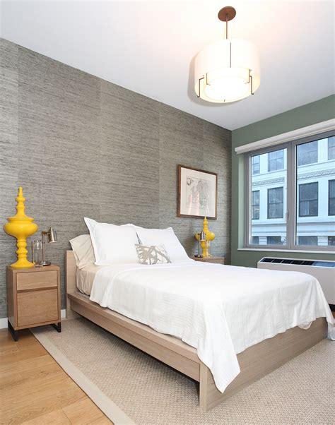 guest bedroom ideas 35 tremendous guest bedroom design ideas decoration