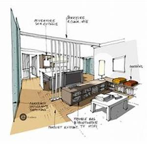 hauteur lavabo salle de bain norme hauteur lavabo salle With meuble salon moderne design 0 meuble lavabo salle bain rona homeandgarden