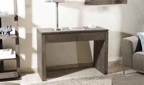 console chambre petits meubles de chambre tous les fournisseurs