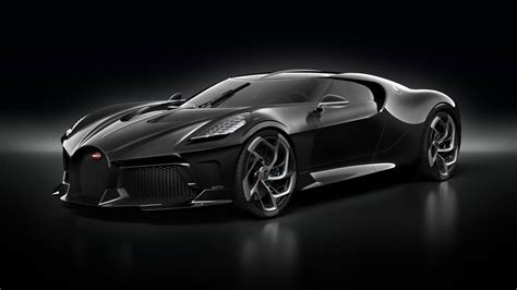 Tesla unveiled the new roadster at the semi truck launch. Bugatti Voiture Noire: £13m hyper-coupe is world's most ...