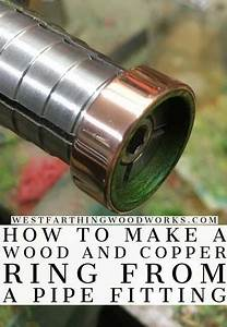 Tips And Tricks  U2013 A Beginner U2019s Guide To Woodworking