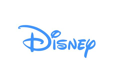 Walt Disney World Logo Png | www.imgkid.com - The Image ...