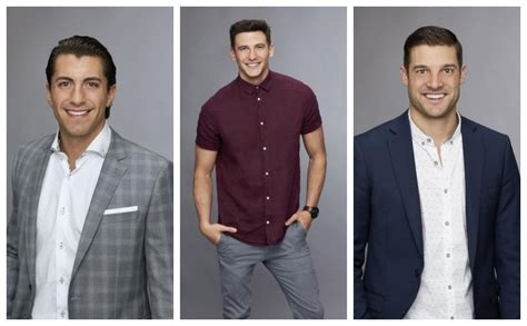 'The Bachelorette' 2018 Spoilers: Who Does Becca Eliminate