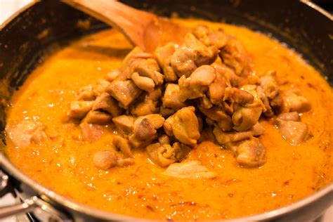 cuisine curry ekantcookcurry