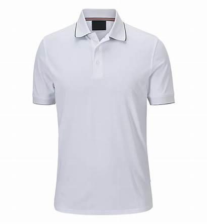 Plain Polo Shirt Golf Shirts Sport Polyester