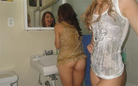 Adult Comics And Cartoons Mobile Optimised Video For Android And Iphone 101nudegirls Babe